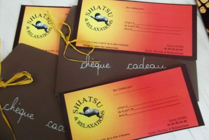 cheque_cadeau_shiatsu