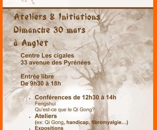 3eme-Rencontre-Aquitaine-Qi-Gong-Sante-Anglet