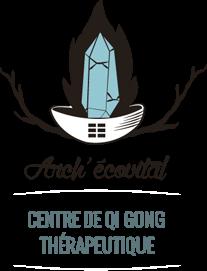 arch_ecovital